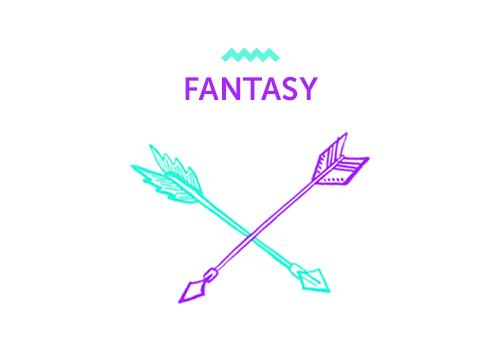 fantasy_big.png