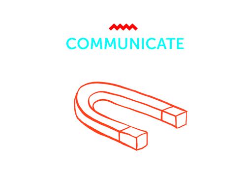 communicate_big.jpg