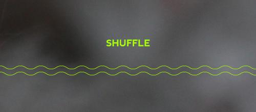 shuffle_2.jpg
