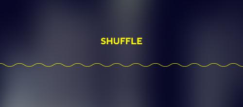 shuffle3.jpg