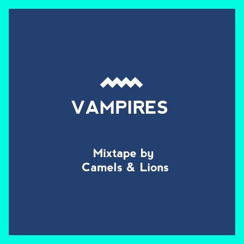 mixtape_vampires.jpg
