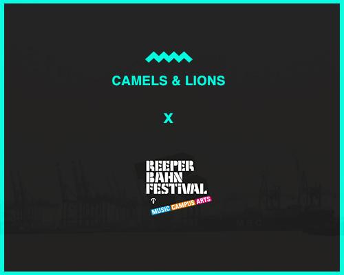 reeperbahnfestival_camelsandlions.jpg