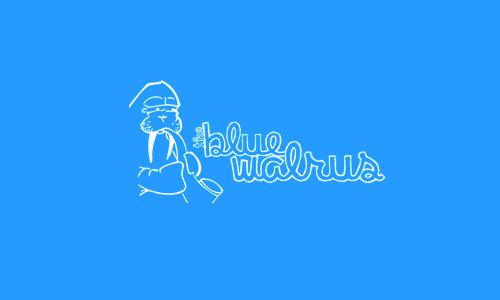 thebluewalrus.jpg