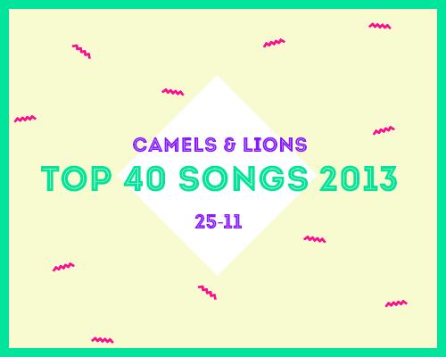camelsandlions_top40_2013_2.png