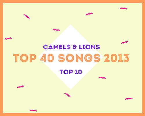 camelsandlions_top40_2013_3.png