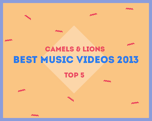 camelsandlions_video_2013.jpg