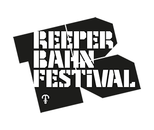 reeperbahnfestival.png