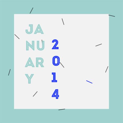 cal_jan2014.png