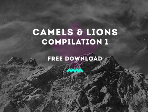 camelsandlions_compilation_blog.jpg