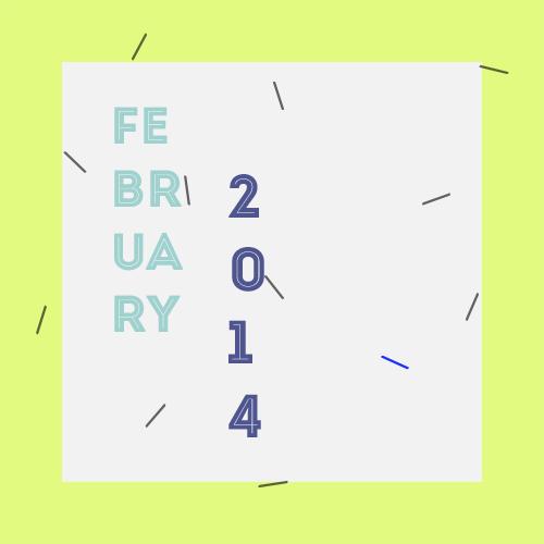cal_feb2014.png