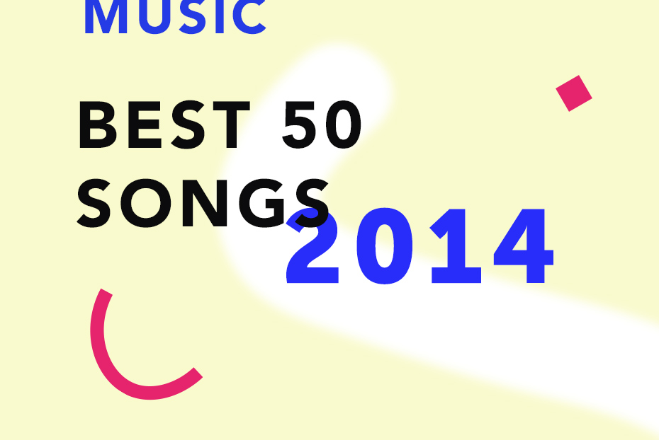 cal14_post_bestsongs2014.jpg