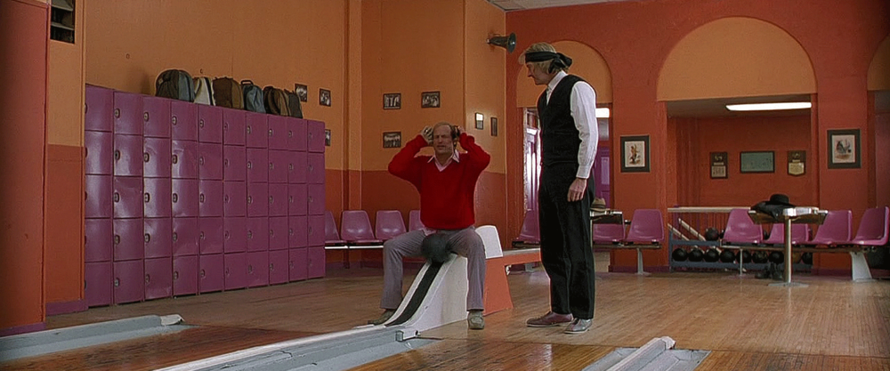 kingpin_screengrabs10.png