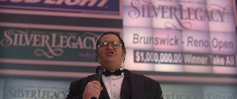kingpin_screengrabs18.png