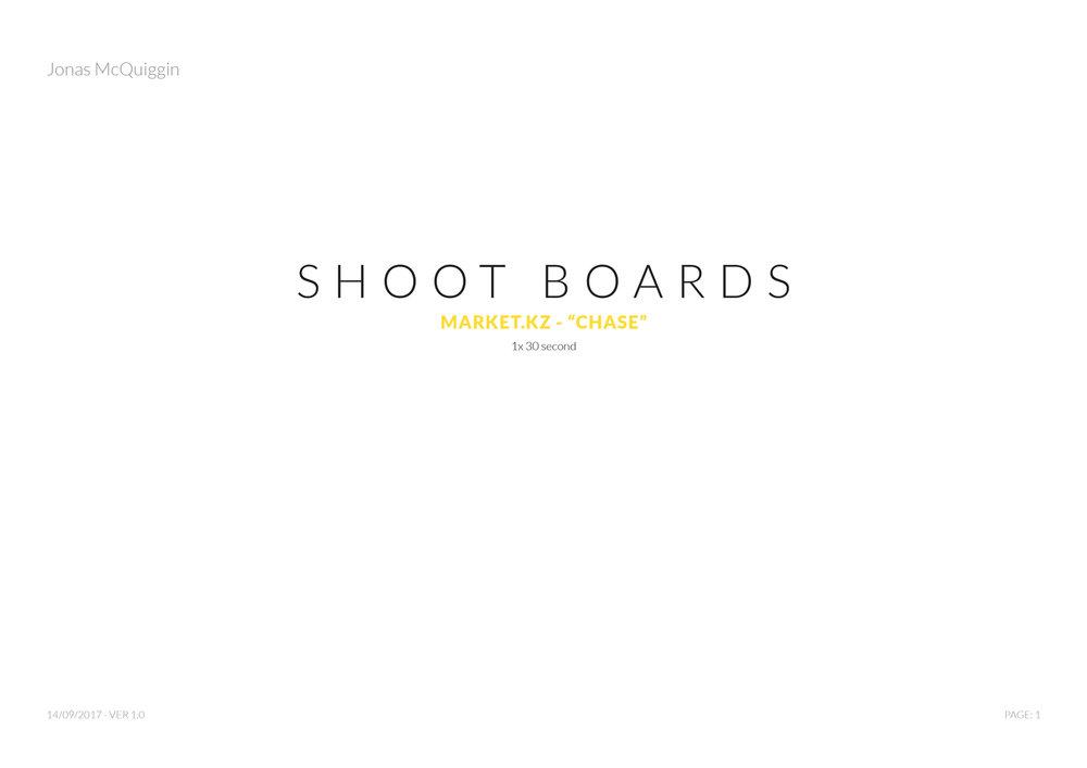 jonasboards_market.kz_chase_v002-1.jpg