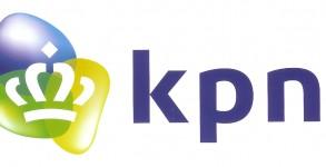 KPN-logo-293x150.jpg