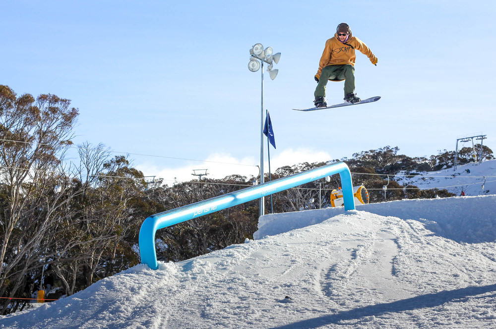 20130701-2013-07-01 Gus Lipslide Perisher-2 - edit.jpg
