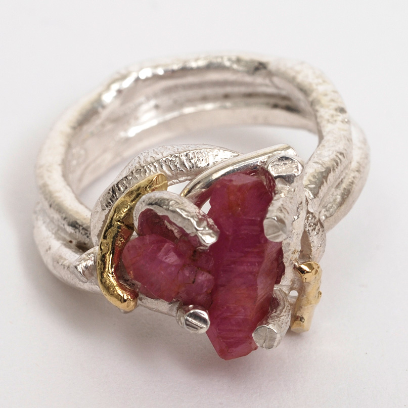RB-raw-ruby-ring.jpg