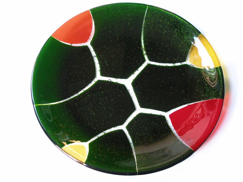 Andrew Boddington Fracture Plate.jpg
