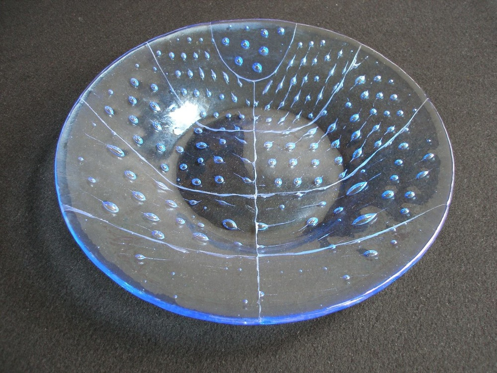 Andrew Boddington blue parabowla.jpg