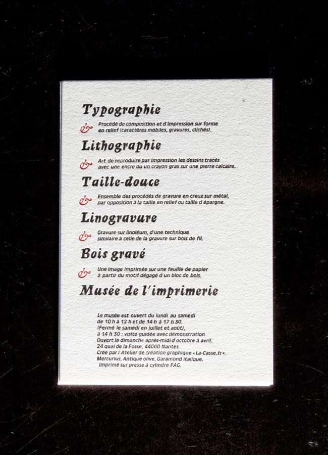 41896108-musee-de-l-impreimerie-03.jpeg