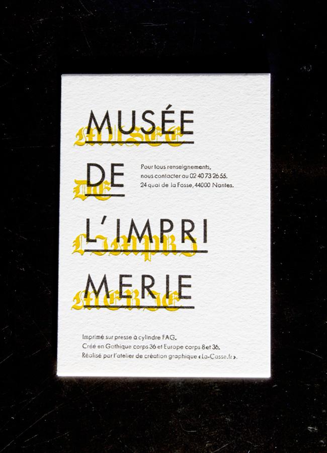 41896109-musee-de-l-impreimerie-04.jpeg