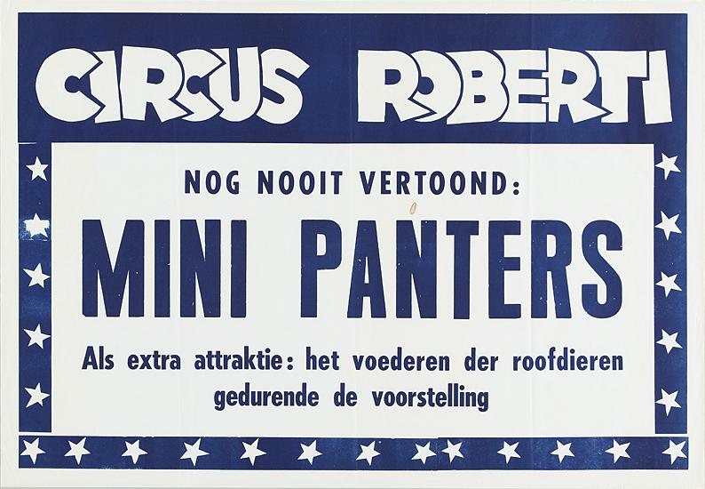 Circus Roberti
