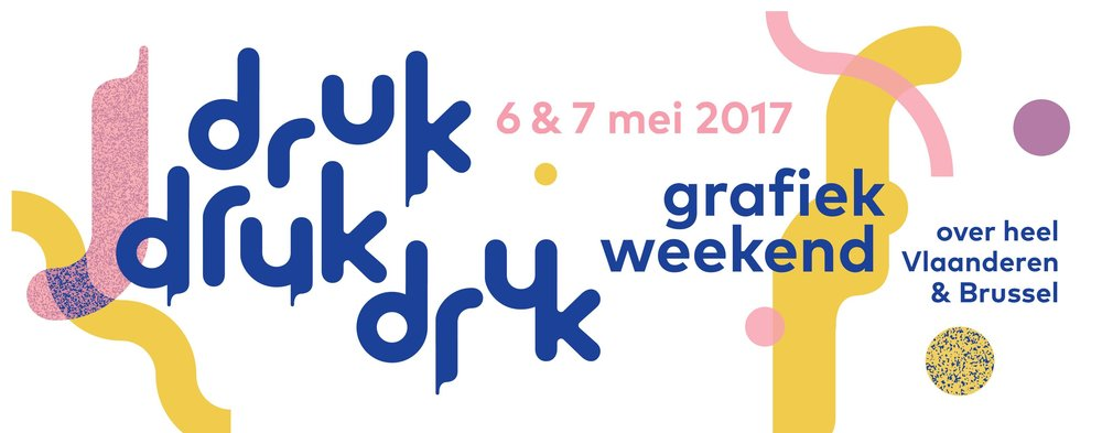 image by  drukdrukdruk