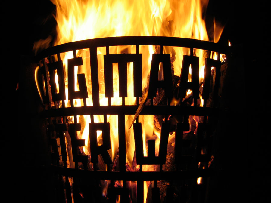 fire_basket_orig05.jpg