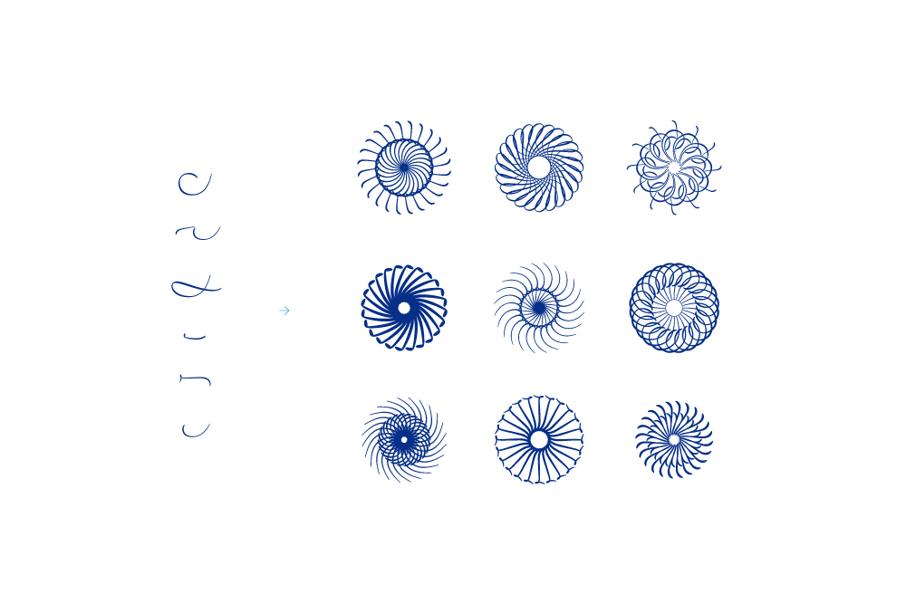 marie_pattern.jpg