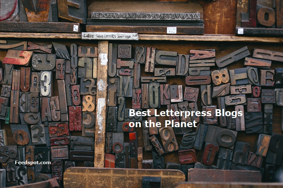 Letterpress-Blogs.jpg
