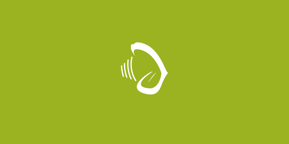 logos_sds.jpg