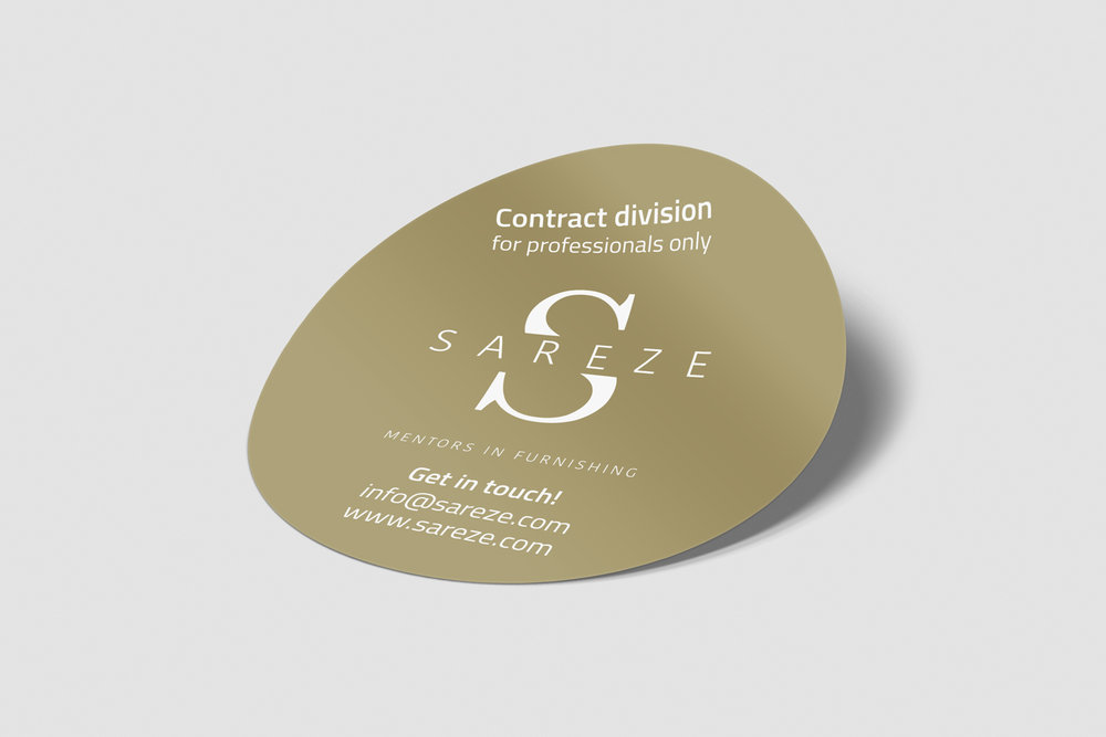 Sareze-sticker.jpg