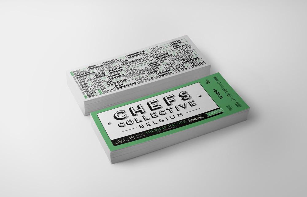ccb_tickets_MockUp_2.jpg