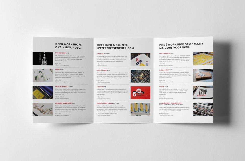 LPC_brochure_top-view-2.jpg