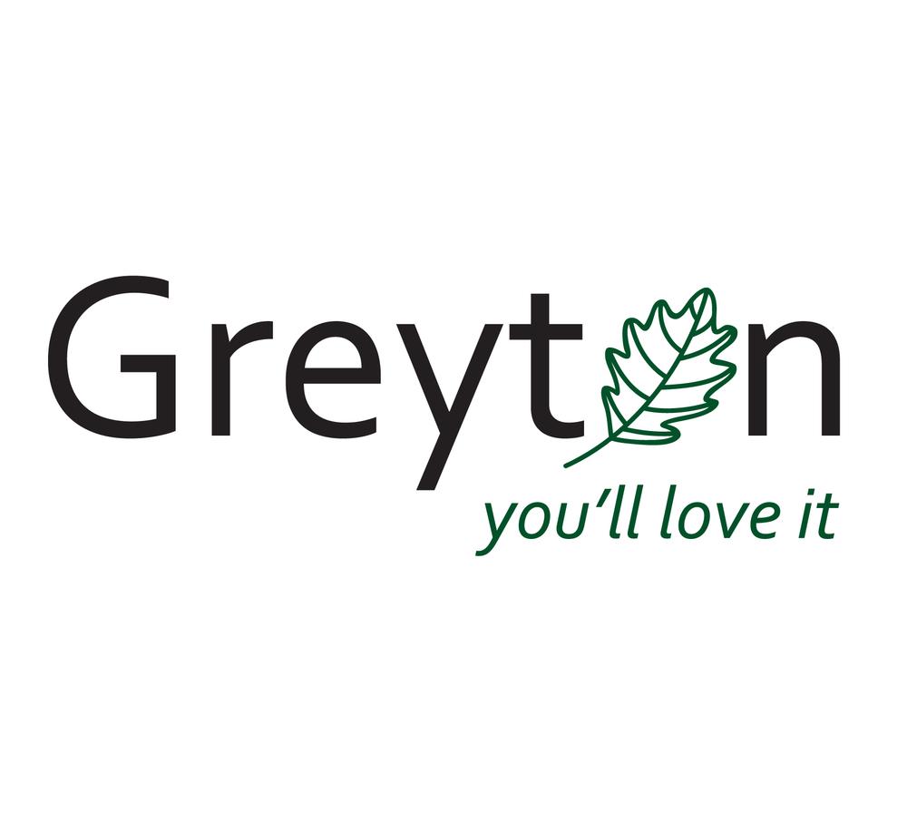 greyton colour.jpg