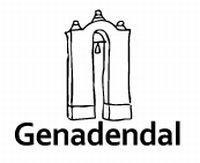 Genadendal Logo.jpg