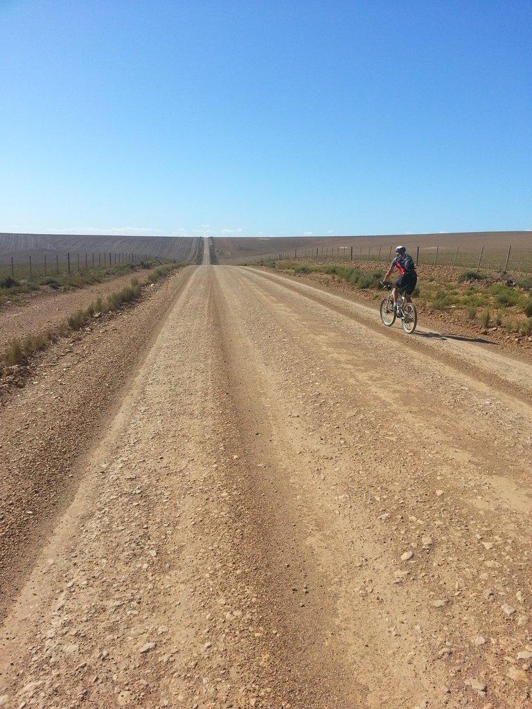 Gravel Roads.jpg