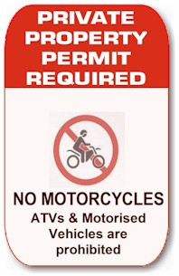 No Motor CyclesS.jpg