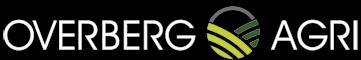 overbergagri logo.jpg