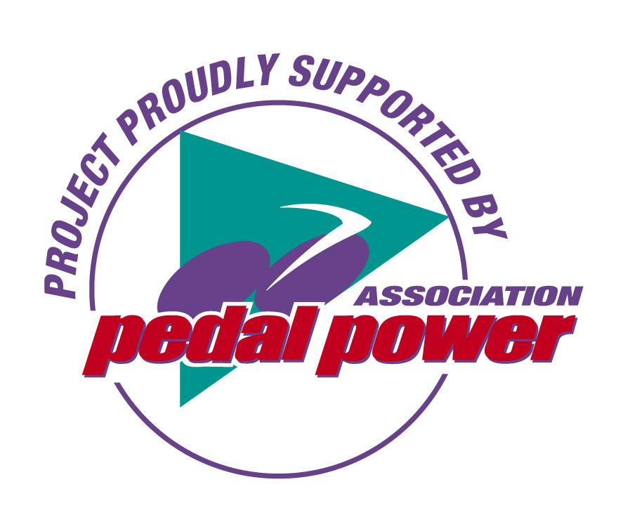 PPAproject logo.jpg