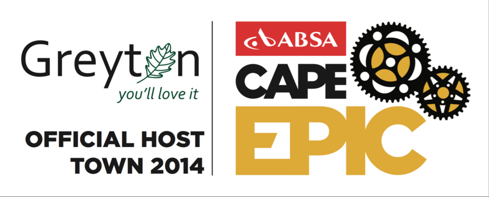 ABSA Cape Epic comes to GreytonS.png