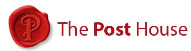 Posthouse logo