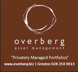 Overberg Asset Management.png
