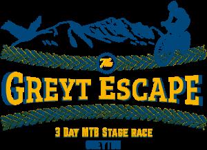 http://thegreytescape.co.za/the-greyt-escape/