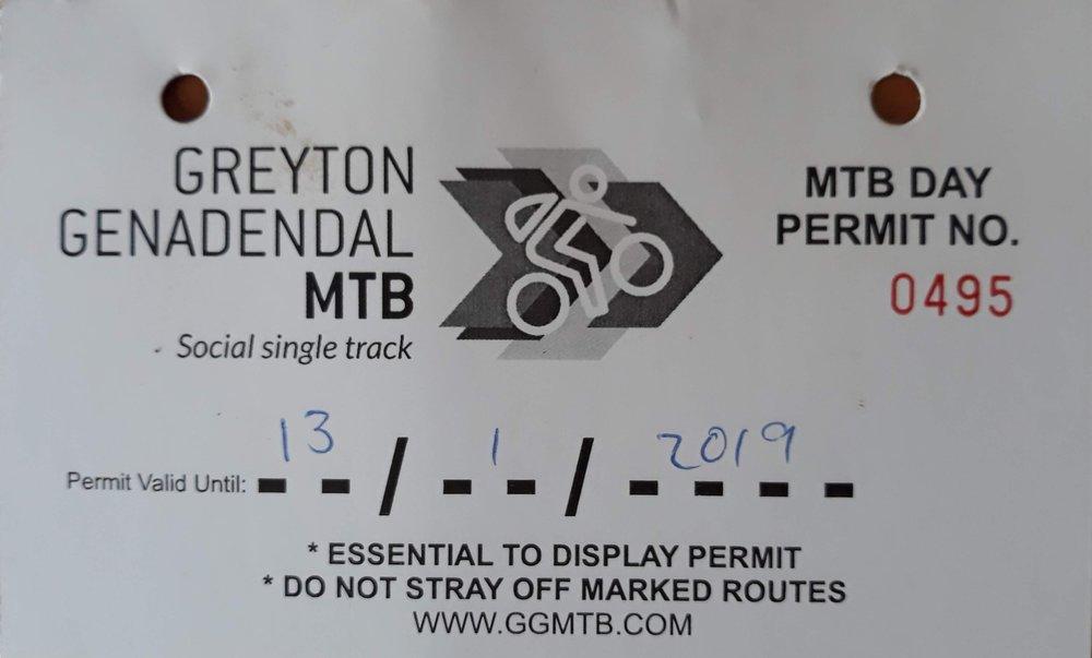 GGMTB - Day Permit.jpg