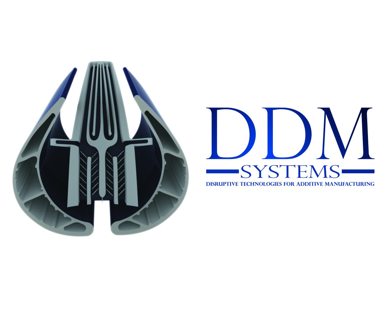 Ddm Systems