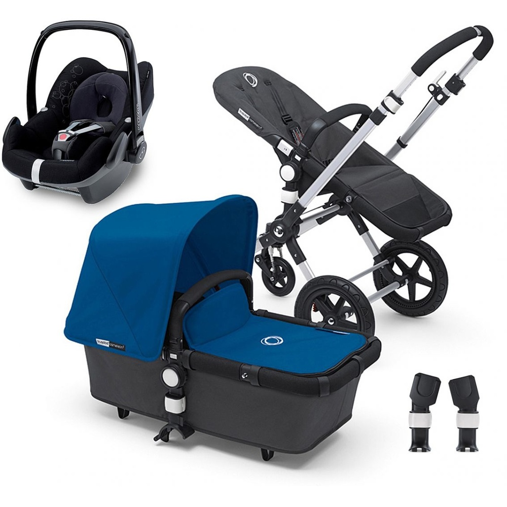 bugaboo-cameleon-with-pebble-adapters-base-19112-17516_zoom.jpg