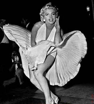 marilyn-monroe-dress-blow.jpg