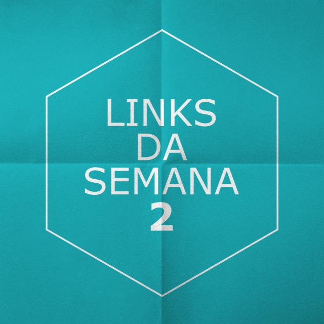Links2.jpg