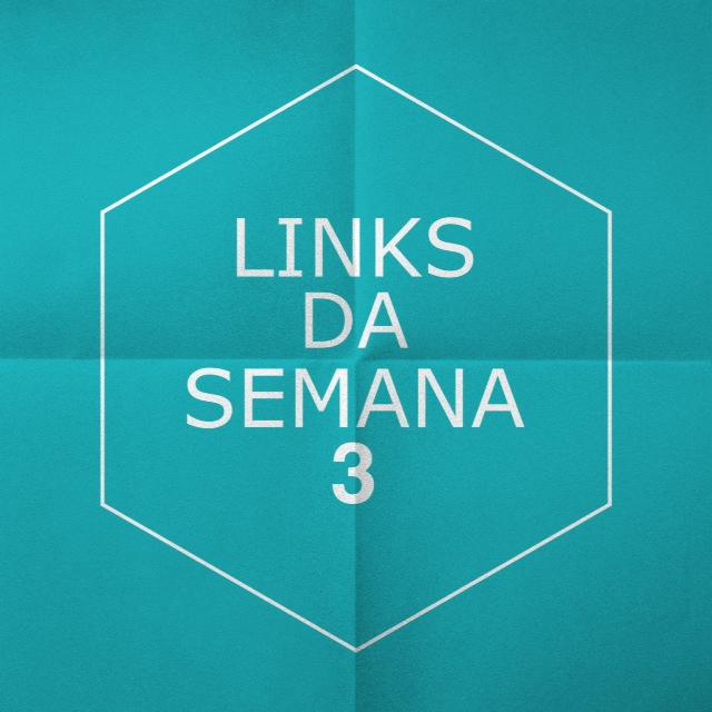 Links3.jpg